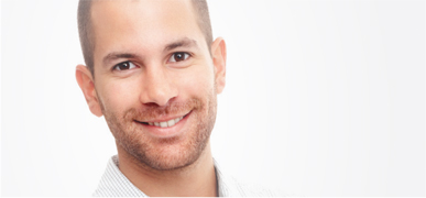 cosmetic_treatments_for_men