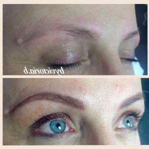 permanent makeupbrisbane2