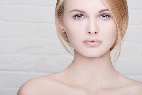 skin treatments brisbane